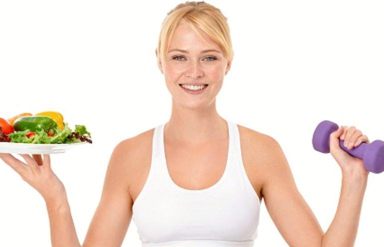 Spuntini Sani E Proteici : Snack e spuntini proteici: consigli e ricette plants & nature blog