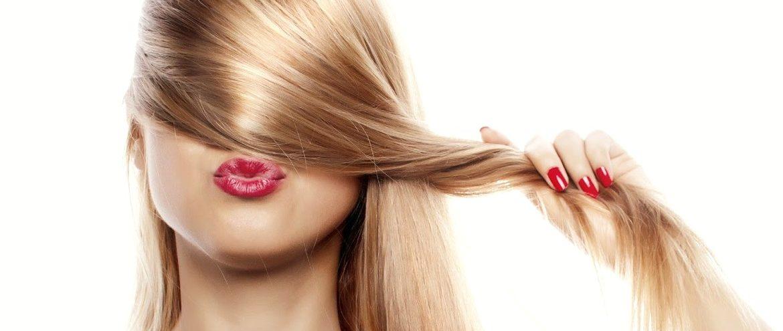 Alga Spirulina: benefici e proprietà per i capelli