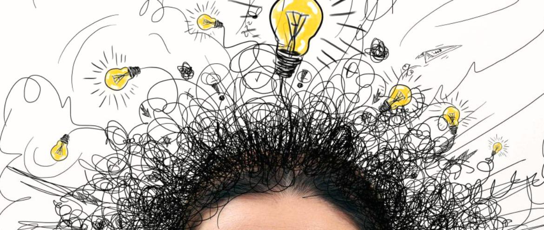 Cervello: potenziarlo in 6 mosse!