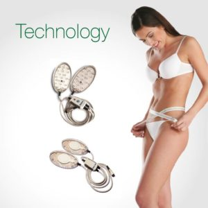 Tecnologia Slimming