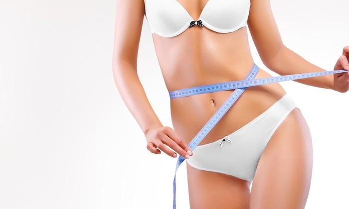 Trattamenti dimagranti: ecco come perdere peso