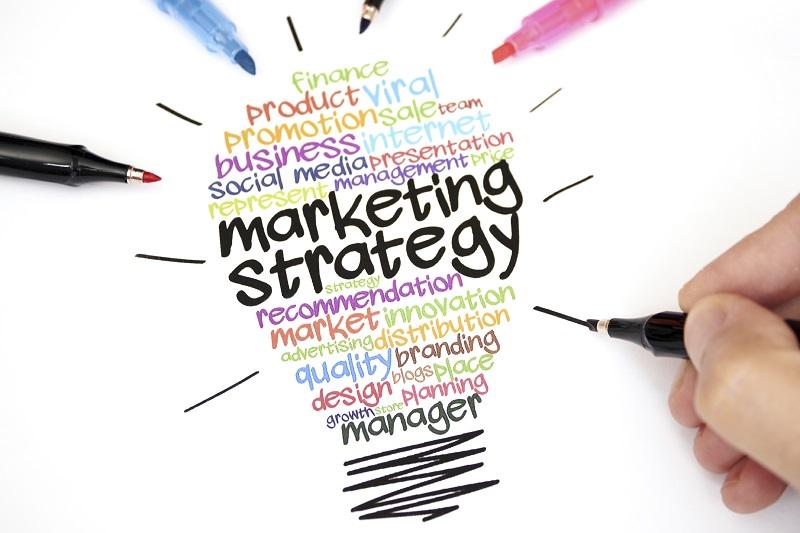 Tutti i vantaggi di un centro estetico che usa una buona strategia di marketing