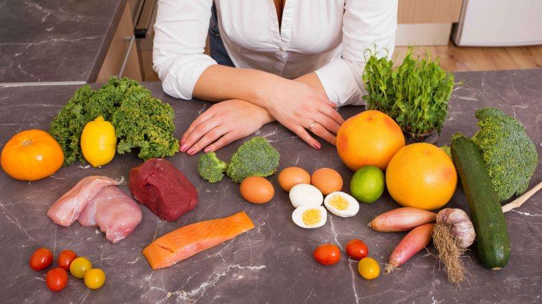 Celiachia ed intolleranza al glutine