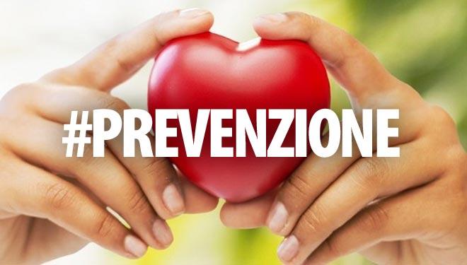 Fare prevenzione