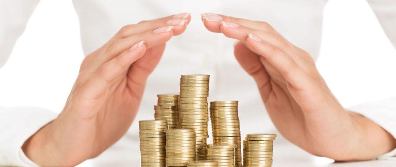 Il prezzo scoraggia le tue clienti dall'acquisto? Scopri come convincerle a comprare!