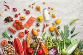 Scopri la nostra assistenza costante e la Chat con il nostro Team di Nutrizionisti!