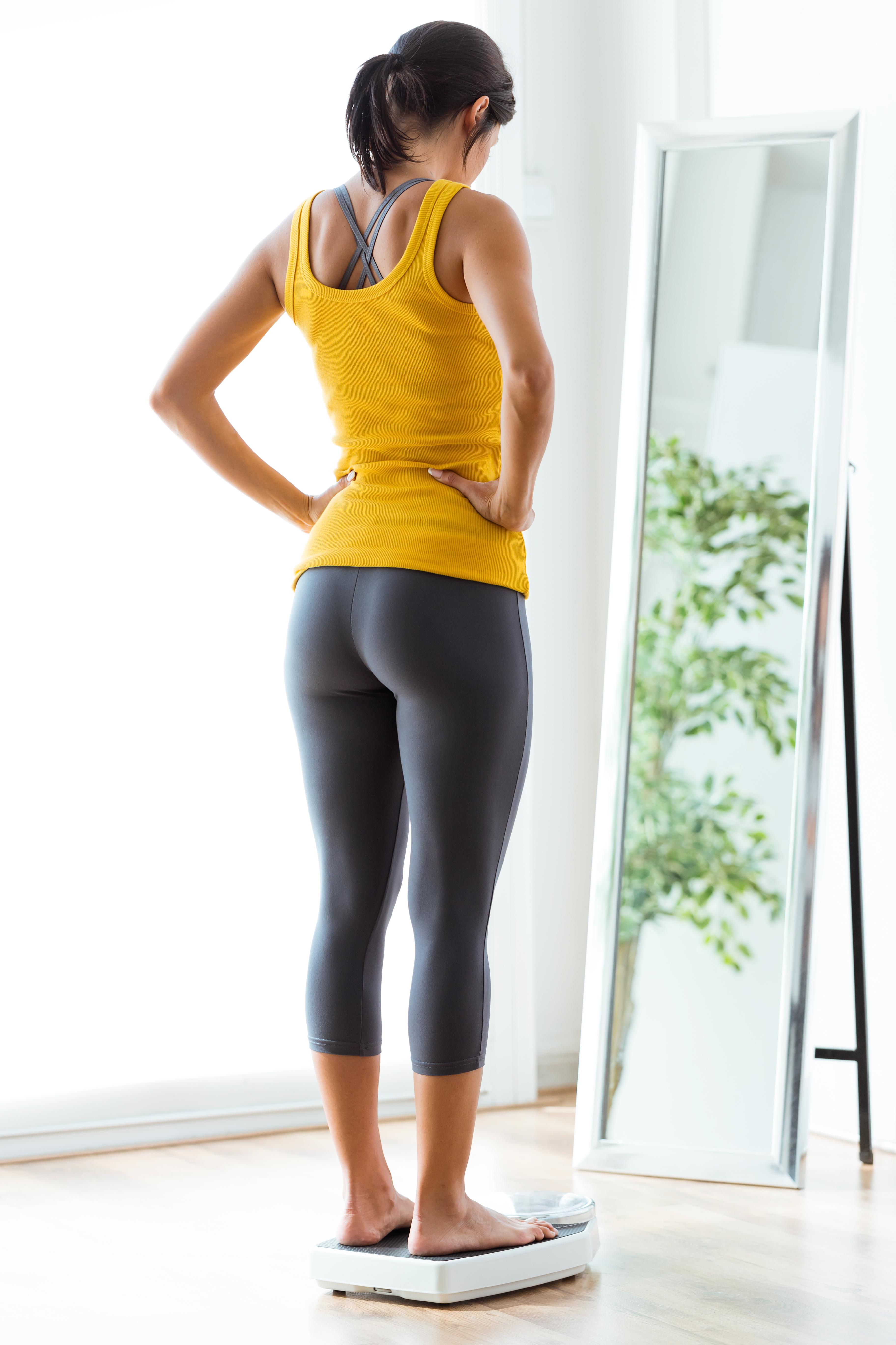 Dimagrire con la dieta iperproteica