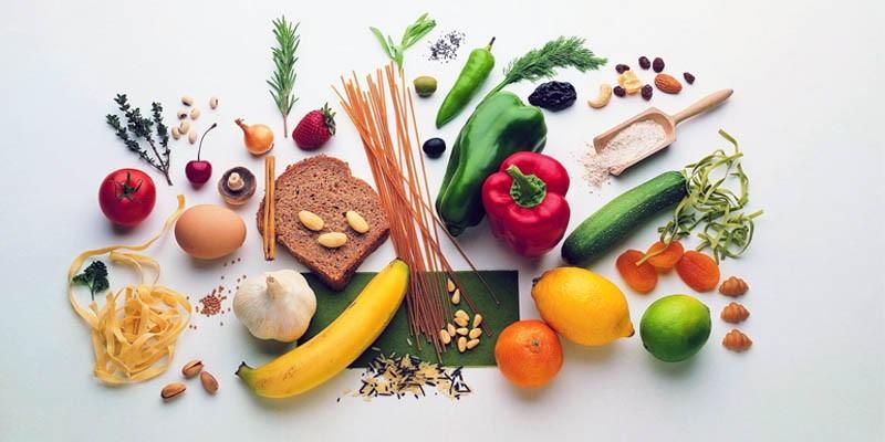 Il cibo è un elemento fondamentale della vita di ciascun individuo