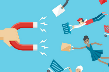 Il tuo Centro Estetico ha bisogno di nuove clienti: impara a parlare con loro