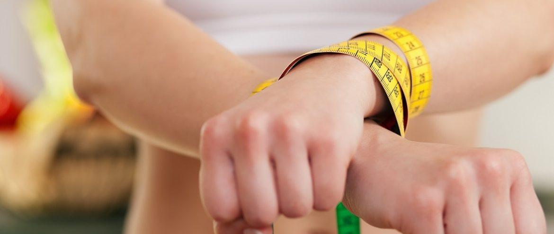 Cibo, emozioni e psiche: i disturbi alimentari