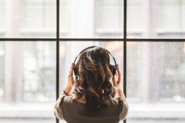 Impara ad ascoltare le tue clienti!
