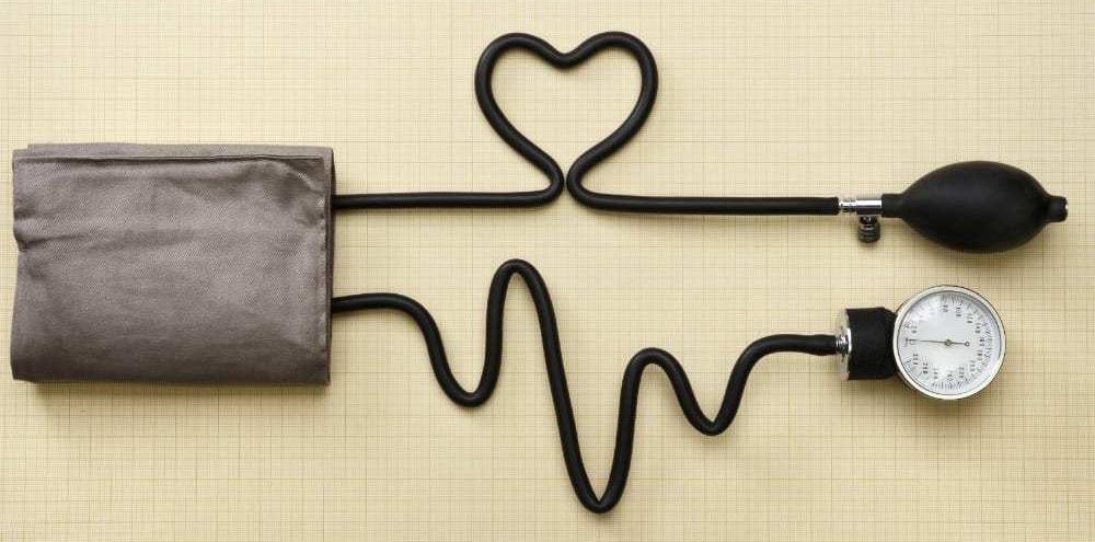 Ipertensione arteriosa: i consigli degli esperti