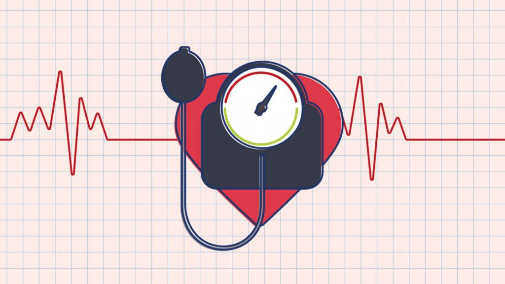 Il ruolo del sistema nervoso nell'ipertensione arteriosa