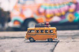 Le tue clienti vanno in vacanza? Ecco come aiutarle a continuare il percorso!