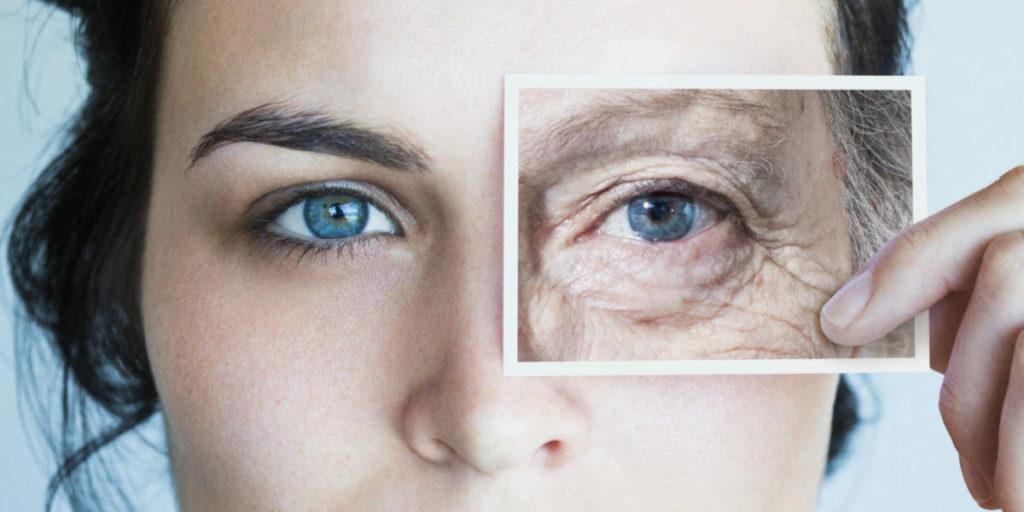 Le proprietà del melograno aiutano a proteggerti dall'invecchiamento prematuro