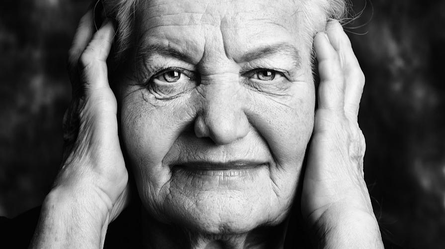 Dieta della longevità