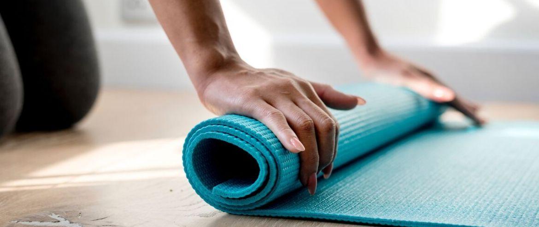 Attività fisica VS sana alimentazione