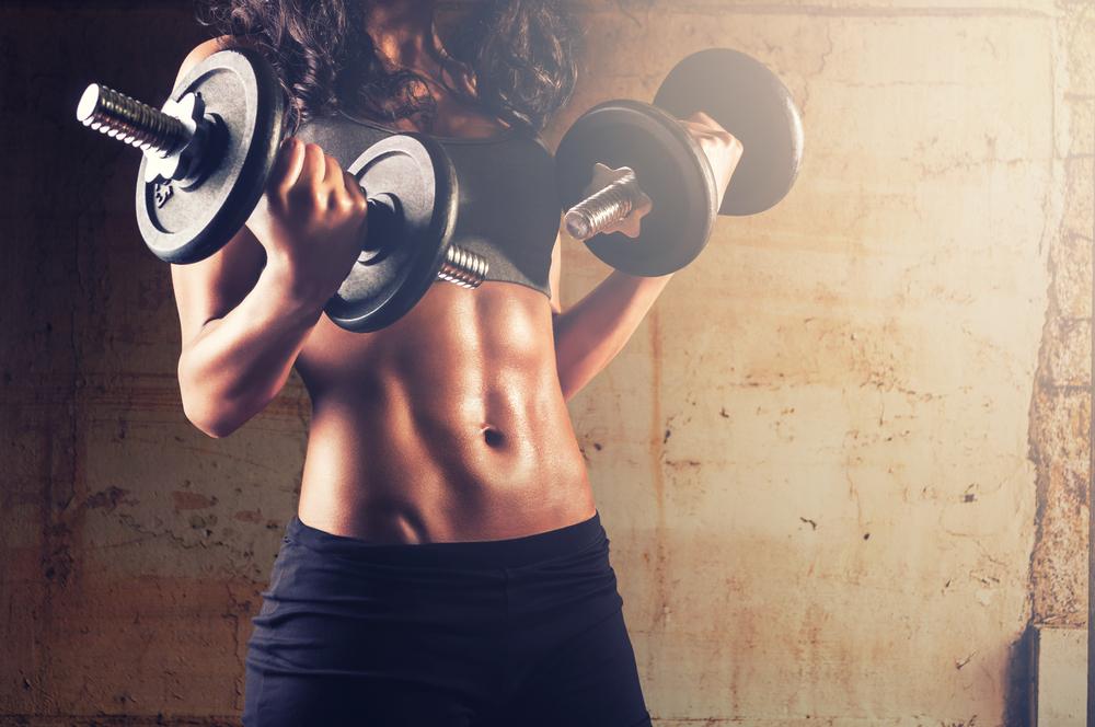 Lo sport aiuta a mantenere i risultati nel tempo