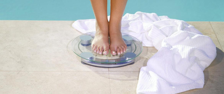 Come accelerare il metabolismo: I trucchi per dimagrire