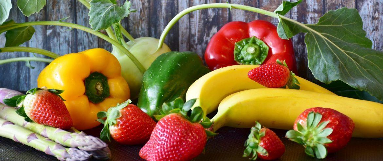 Regolarizzare l'intestino: tutti I rimedi naturali