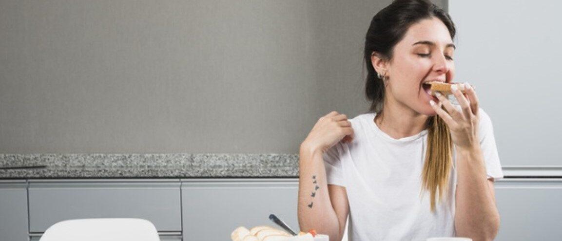 Come combattere la fame nervosa e quali sono i rimedi